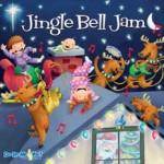 JINGLE_BELL_JAM