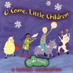 O_COME_LITTLE_CHILDREN