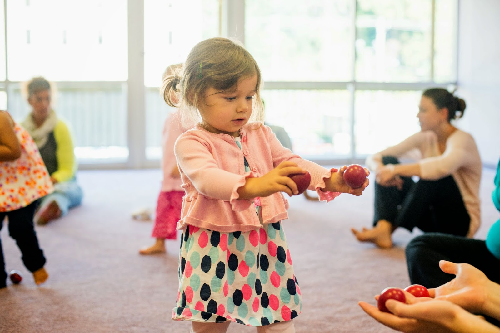 the psychology of play during childhood Children whose mothers smoked during pregnancy appear to have more sleep problems throughout the first 12 years of life, and those whose mothers took a certain type of antidepressant may be more.