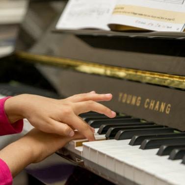pianohands