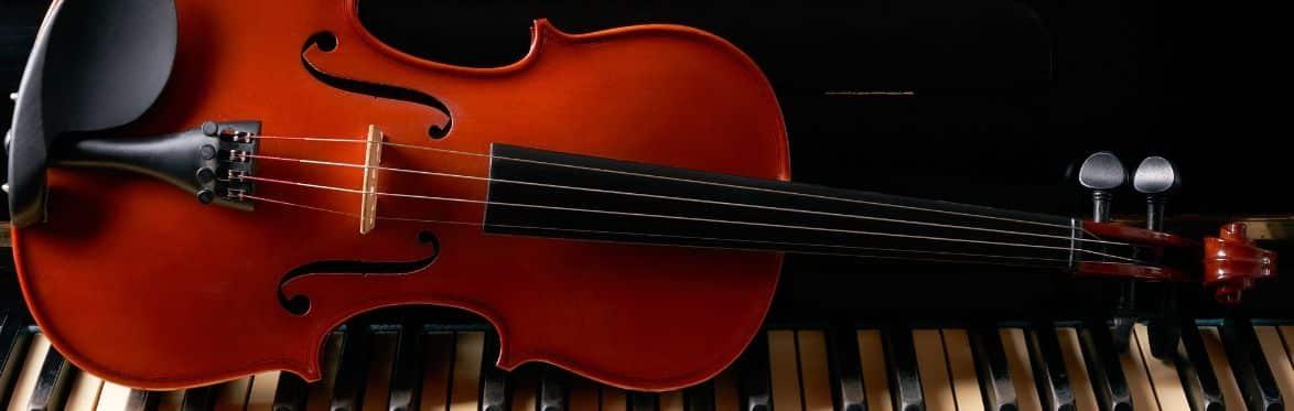 Strings - Kathys Music