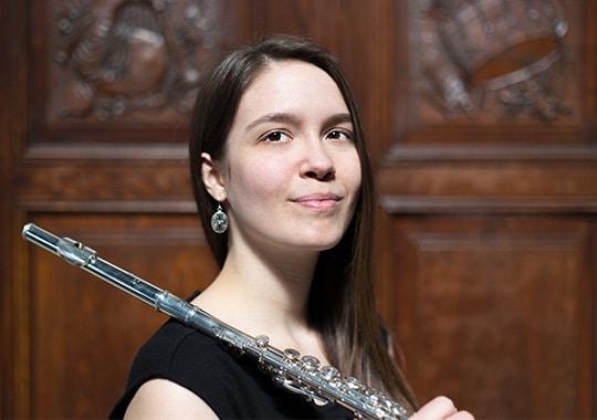 Sarah Steranka