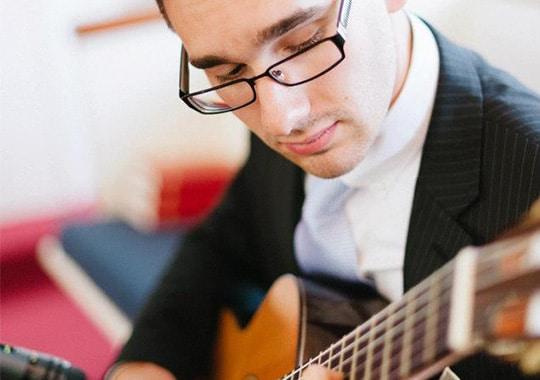 _0003_Rob Sheffer Guitar