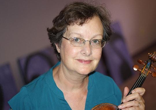Helen Andrascik