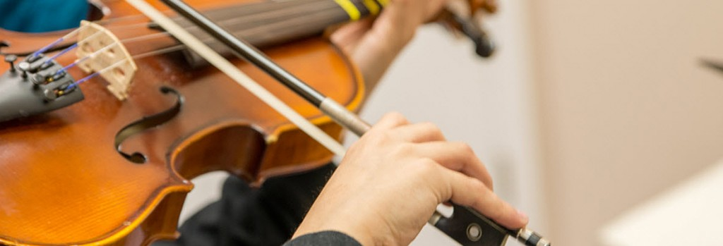 Instrument-Lessons-header-071316