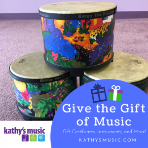 gift-of-music-1