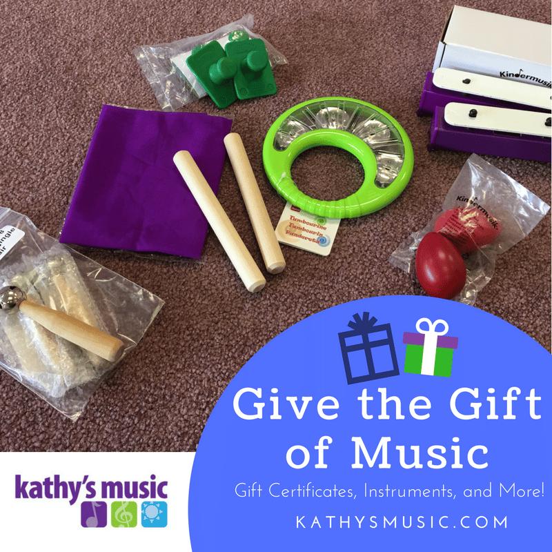 gift-of-music