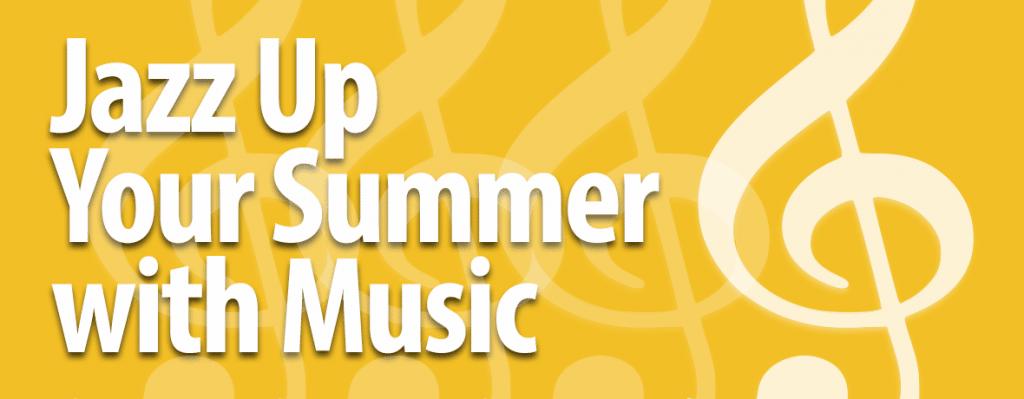 website-slider-jazzy-summer