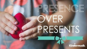 PresenceOverPresents FB Cover