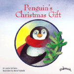 PENGUINS_CHRISTMAS_GIFT