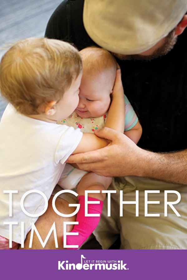 graphic_familyinvolvement-GiftGuideTogetherTime-kindermusik-pinterest-600x900